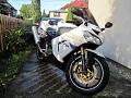 76820d412df K: naked bikele enduro rehvi - Biker.ee foorum